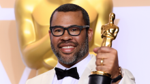 Jordan Peele's 'Us' Reveals First Plot Details, Which Evoke 'The Strangers'