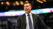 Dave Joerger could teach the Pacers to run — but at what cost?