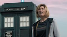Watch preview of new Doctor Who episode 'Kerblam!'