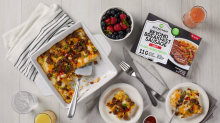 Beyond Meat® to More Than Double Retail Distribution of Beyond Breakfast Sausage® Patties