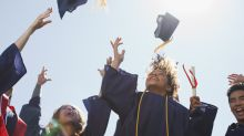The Best Ways to Pay for Your Child's College Education