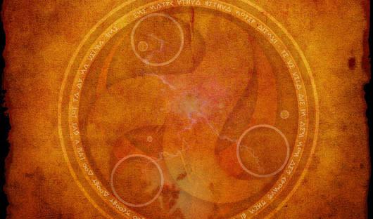 Pantheon update talks Planes of Arcana