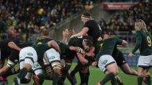 Rugby - Championship - Championship: l'Afrique du Sud toujours indécise