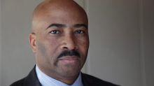 Employees of Don Meredith say Senate compensation process 'totally unacceptable'