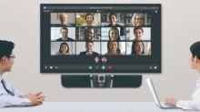 圓展攜手訊連擴大整合視訊軟硬體 提升資安服務