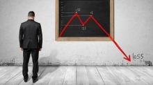 Here's Why Cara Therapeutics Fell 28.5% in December
