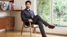 Daniel Susskind: 'Automation of jobs is one of the greatest questions of our time'