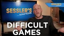 On Dark Souls II and the Culture Surrounding Difficult Games - SESSLER'S ...SOMETHING - Sessler's ...Something