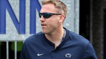 Old Dominion Monarchs: CFN College Football Preview 2021