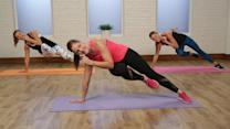 You're Going to Love This Full-Body Fat Blaster!
