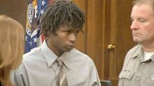 Accused serial killer mentally incompetent to stand trial at this time, judge rules