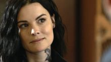 Bye, Bye 'Blindspot': How NBC Drama Lost Its 'Voice' – and Then Its Viewers