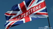 Confira todos os horários do GP da Grã-Bretanha de Fórmula 1