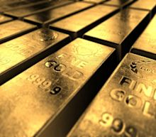 Gold Price Forecast – Gold Markets Struggle to Follow Through