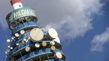 Mediaset-Vivendi, francesi: sospensione in attesa Corte Ue
