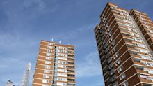 Channel 4's new series goes inside one of the country's biggest landlords