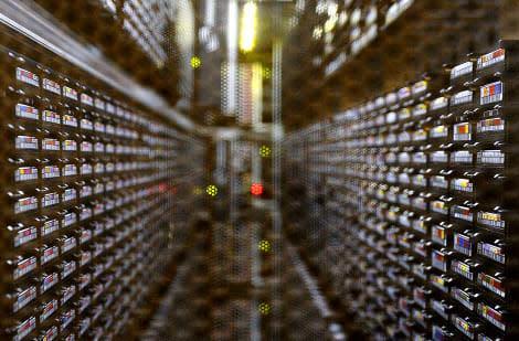 Microsoft wins case to block FBI request for customer data