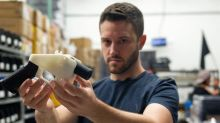 Cody Wilson, the face of 3D printed guns, was just charged with sexual assault of a child