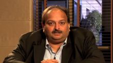PNB Scam-tainted Mehul Choksi Tells Employees Can't Pay Salaries, Look for New Jobs
