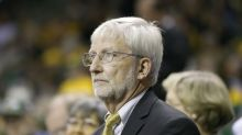 Ex-Baylor president pondered if some women 'seem willingly to make themselves' assault victims