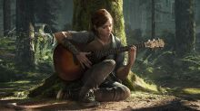 Bafta Games Awards 2021: Record-breaking The Last of Us 2 leads nominations