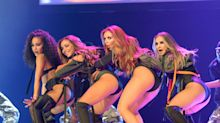 Disabled Little Mix fans left 'devastated' after venues fail to release accessible tickets for Summer Hits Tour