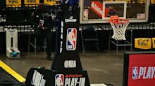 NBA will keep play-in tournament for 1st full season since COVID-19 pandemic
