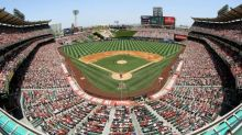 State agency to Anaheim: Angel Stadium sale might violate California law