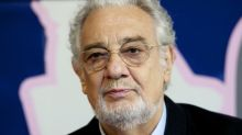 Placido Domingo Resigns as General Director of LA Opera in Wake of Sexual Harassment Investigation