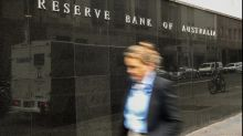 Rates seen steady as RBA targets stability