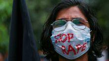 Au Bangladesh, le viol sera passible de la peine de mort