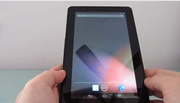 Jelly Bean spreads the butter to Amazon's Kindle Fire in unofficial beta build (video)