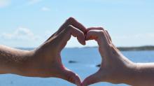 海洋是地球的肺,一起響應世界海洋日吧!