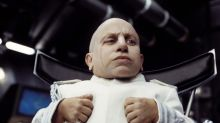 Addio a Verne Troyer, il Mini-Me spietato di Austin Powers