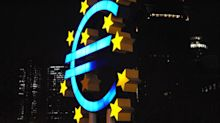 A Digital Euro Must Protect Privacy, ECB Public Survey Reveals