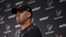 4 lessons the Texans need to learn from the Bill O'Brien era
