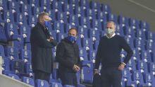 Schalke will Profi-Abteilung ausgliedern