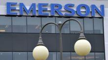 Rockwell Automation rebuffs Emerson's latest $29 billion bid