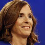 GOP Senate Candidate Accuses Arizona Rival Of 'Treason' In Debate