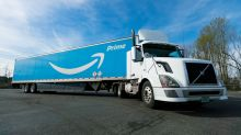 Here's What FedEx's Breakup With Amazon Means