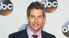 Bachelor Arie Luyendyk Jr. Calls Out Bekah M.'s 'Immaturity' After She Shares His DMs