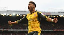 Oxlade-Chamberlain transfer: Do Arsenal have a lot to lose from Liverpool pursuit?