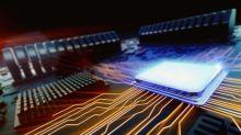 Better Buy: Himax Technologies (HIMX) vs. Qualcomm (QCOM)