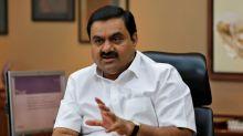 Exclusive: Vedanta, Adani may bid for $9 billion Indian diamond mine left by Rio