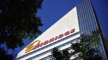 Exclusive: Enbridge eases oil volume terms for Mainline pipeline in response to small producers' fears