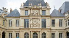Du musée Carnavalet aux Franciscaines de Deauville : ces lieux culturels qui ouvrent ou rouvrent leurs portes en 2020