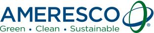 Ameresco Reports Second Quarter 2020 Financial Results