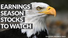 Stocks To Watch Ahead Of Earnings: WNS