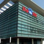 Baidu Inc Takes a Hit on COO Departure