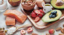 Estudo afirma que algumas calorias são mais prejudiciais do que outras